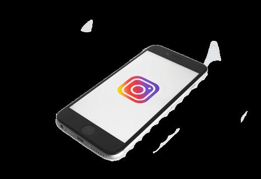 Social Media Design Isle Of Wight 1