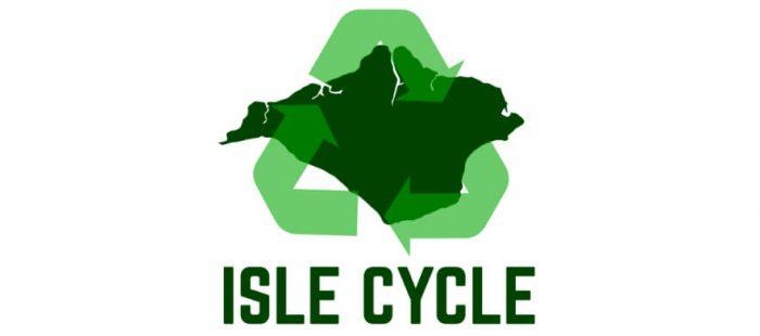 Isle Of Wight Web Design 1
